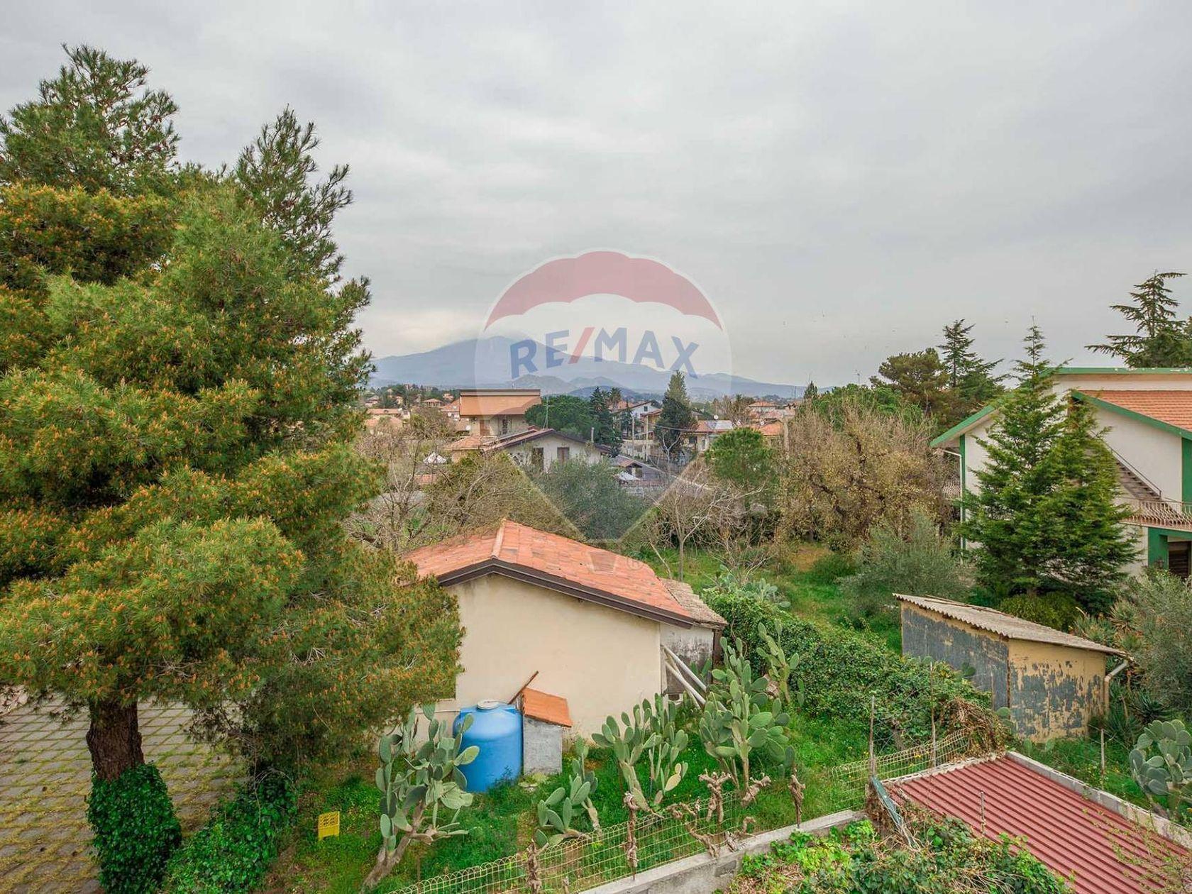 Villa singola Mascalucia, CT Vendita - Foto 6