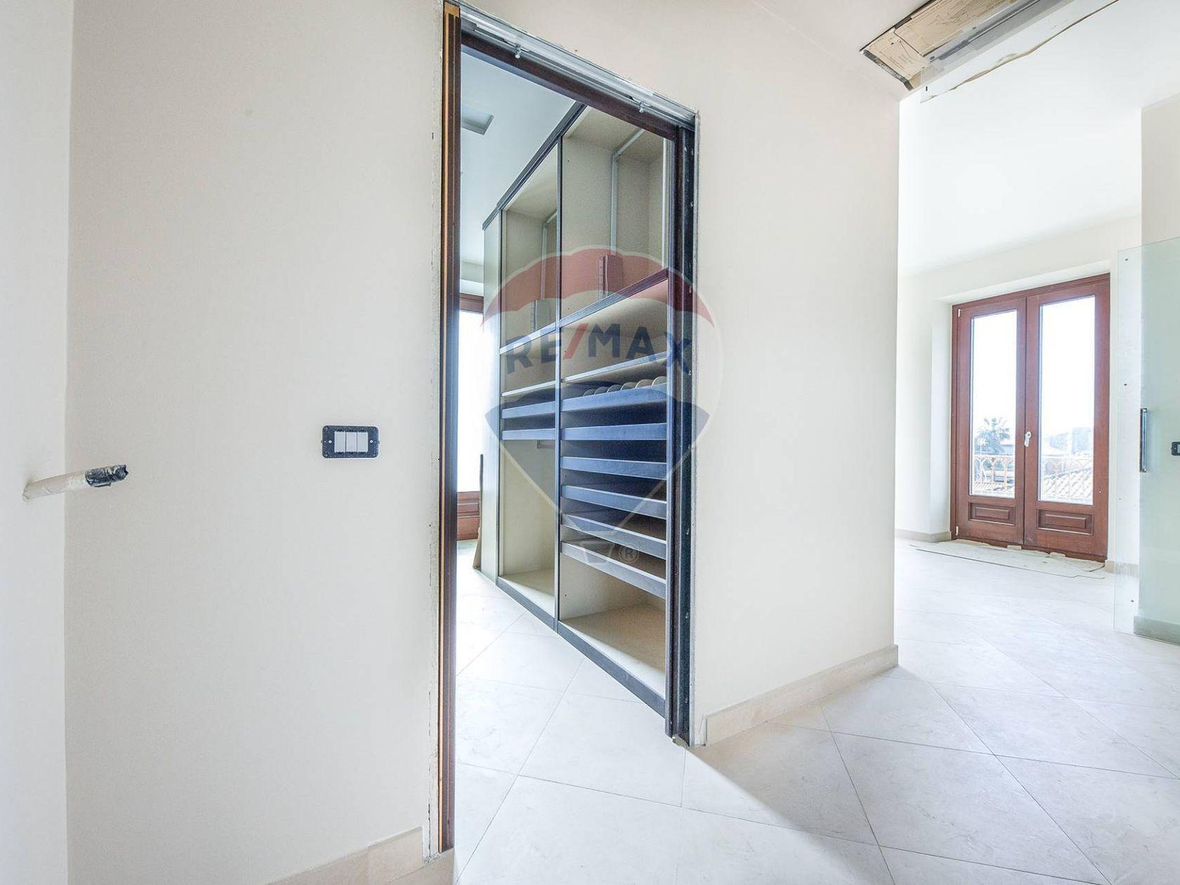 Villa singola Aci Sant'Antonio, CT Vendita - Foto 34