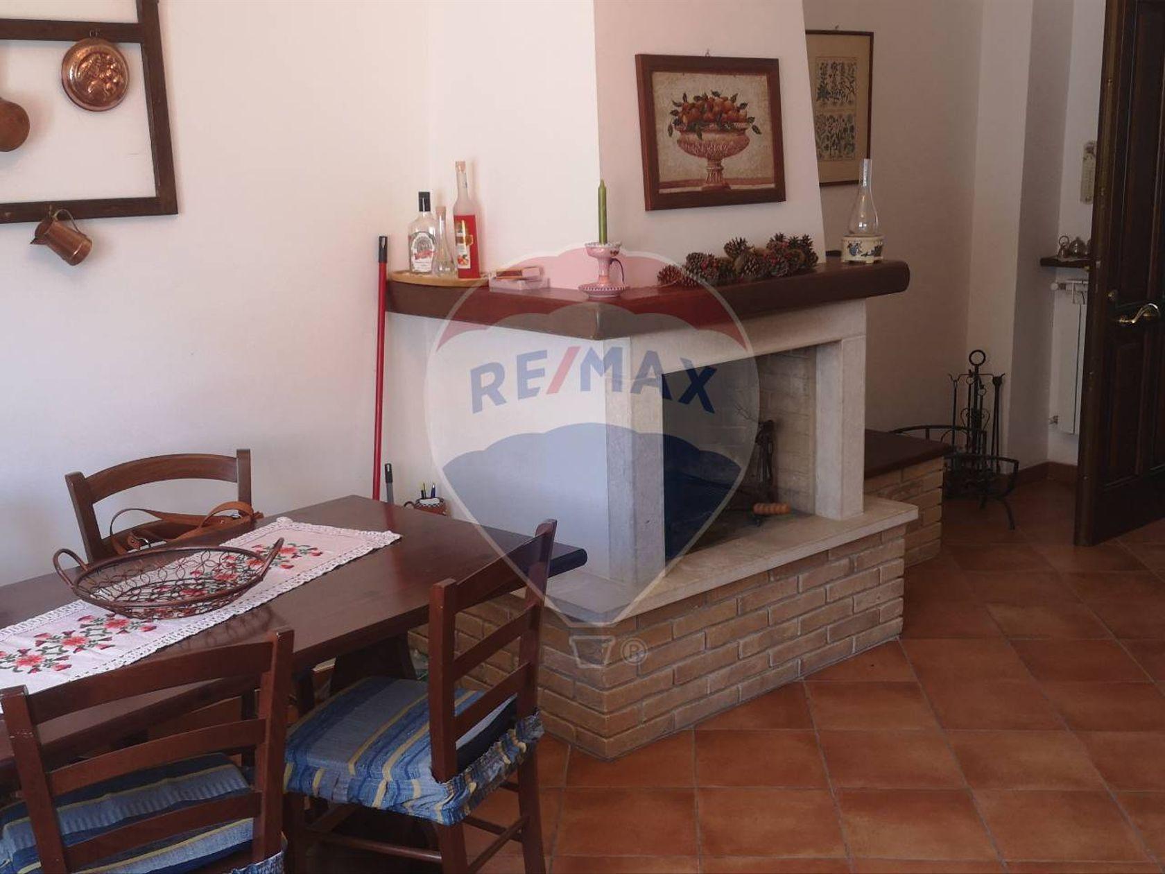 Appartamento Civitella Alfedena, AQ Vendita - Foto 26
