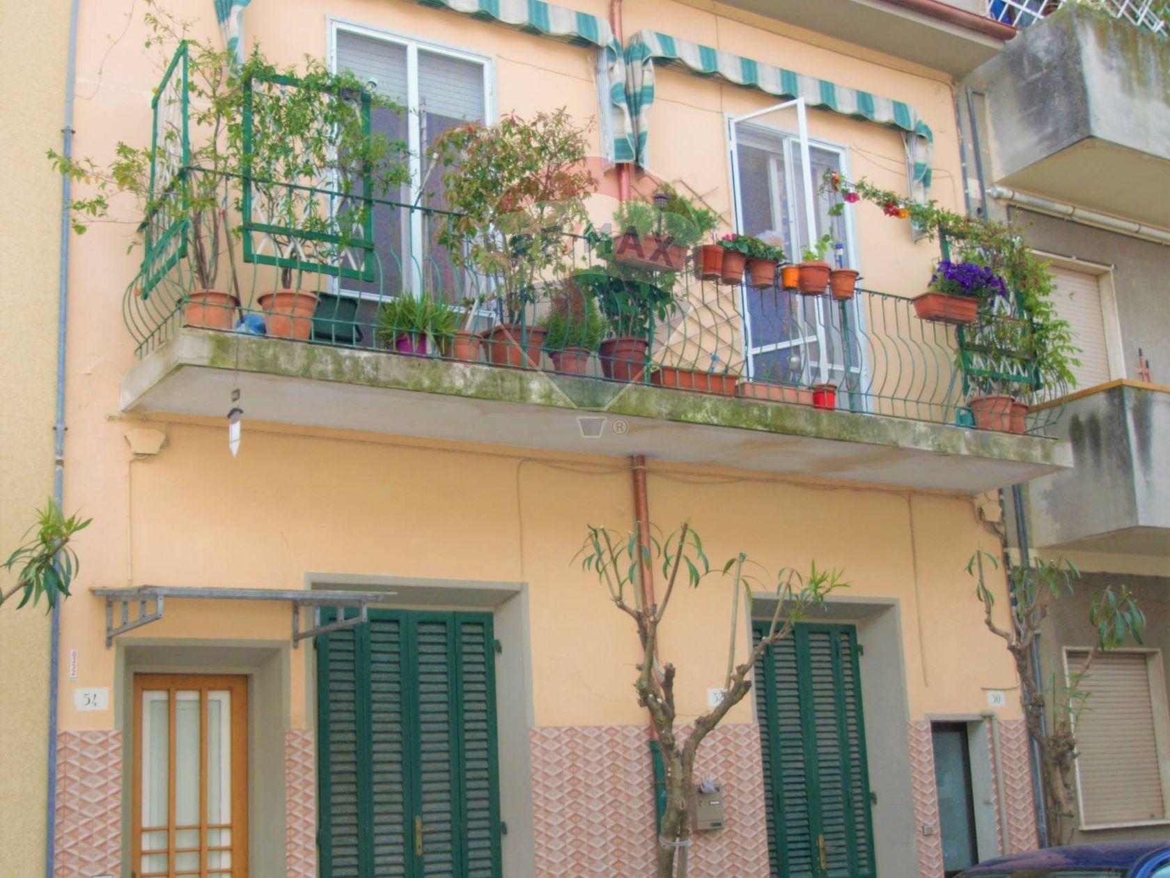 Appartamento Centro Mare, Viareggio, LU Vendita