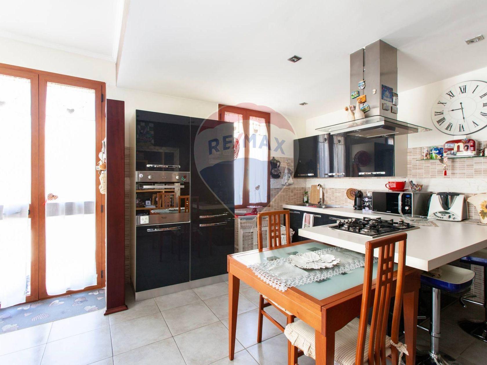 Casa Indipendente Monserrato, CA Vendita - Foto 11