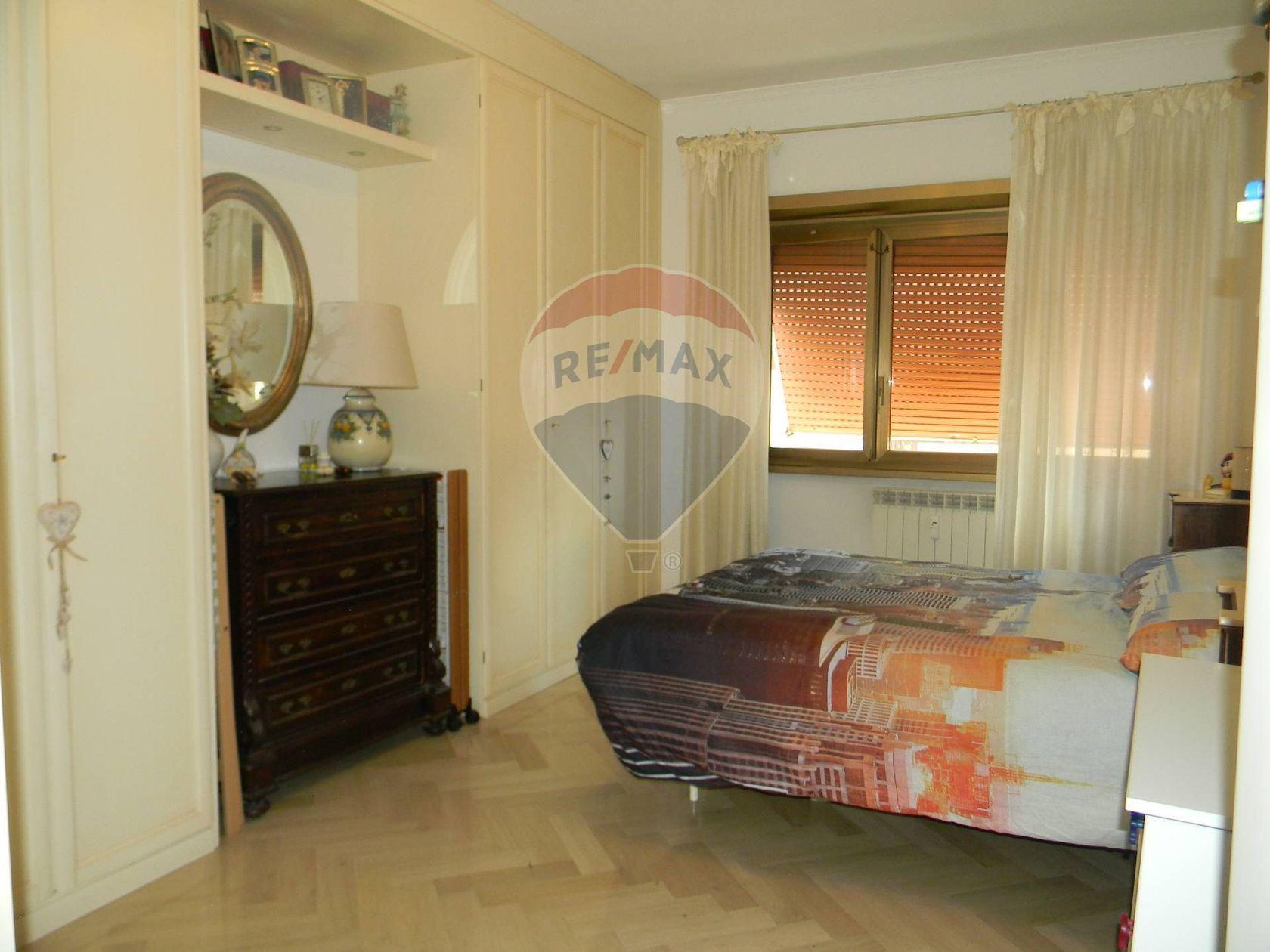 Appartamento Roma-tiburtina Colli Aniene, Roma, RM Vendita - Foto 8