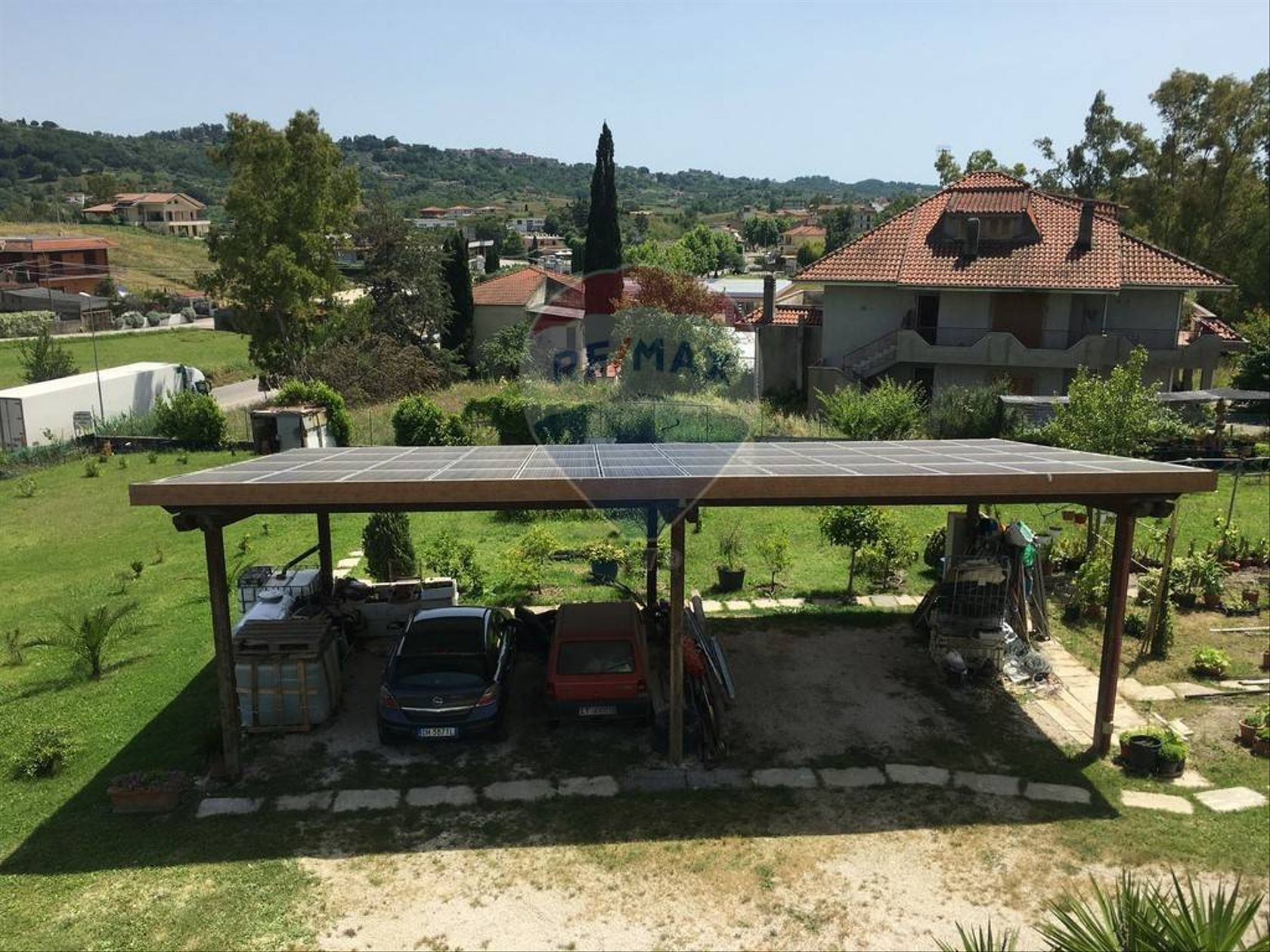 Villa singola Spigno Saturnia, LT Vendita - Foto 34