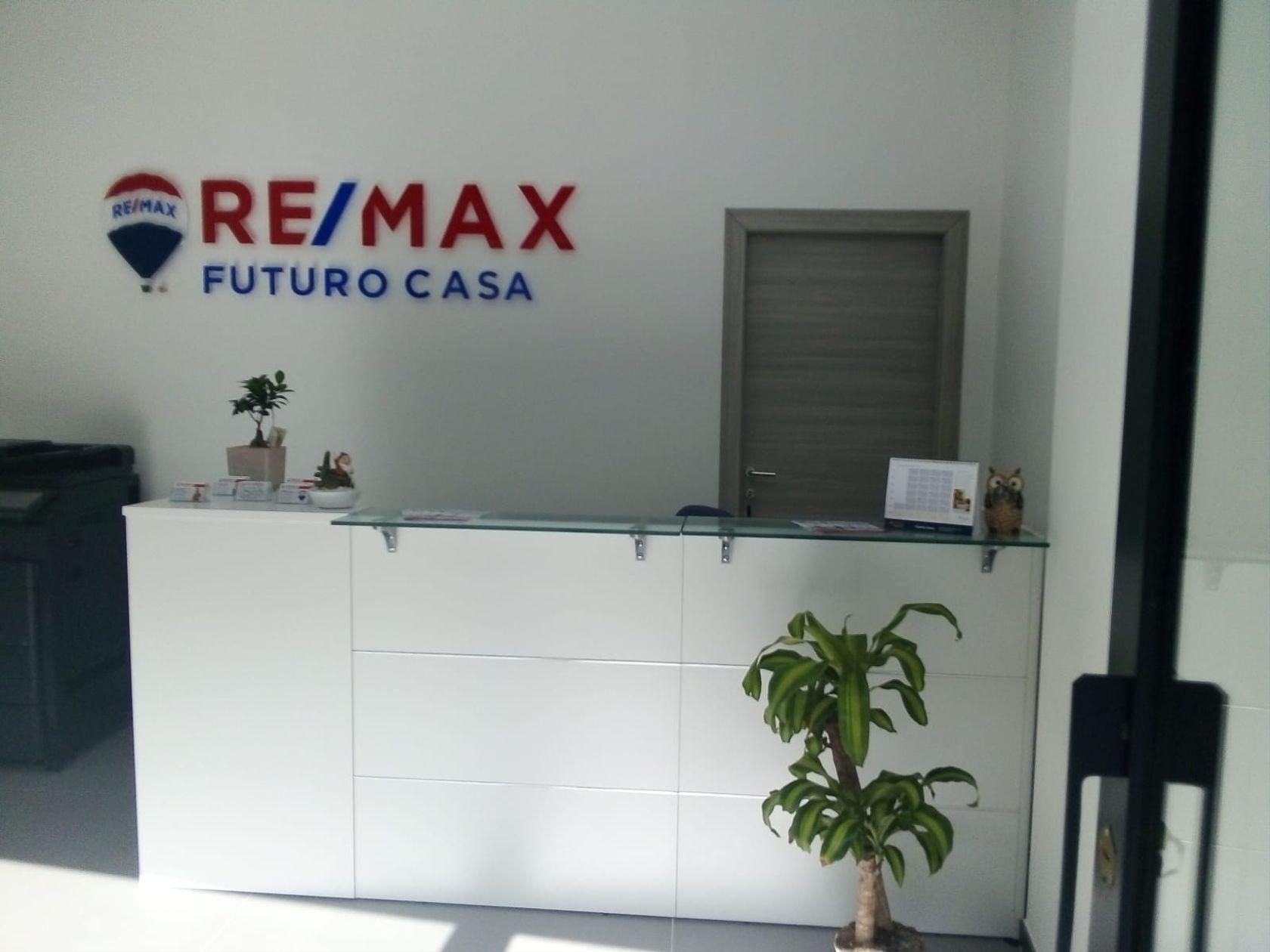 RE/MAX Futuro Casa 2 Caivano
