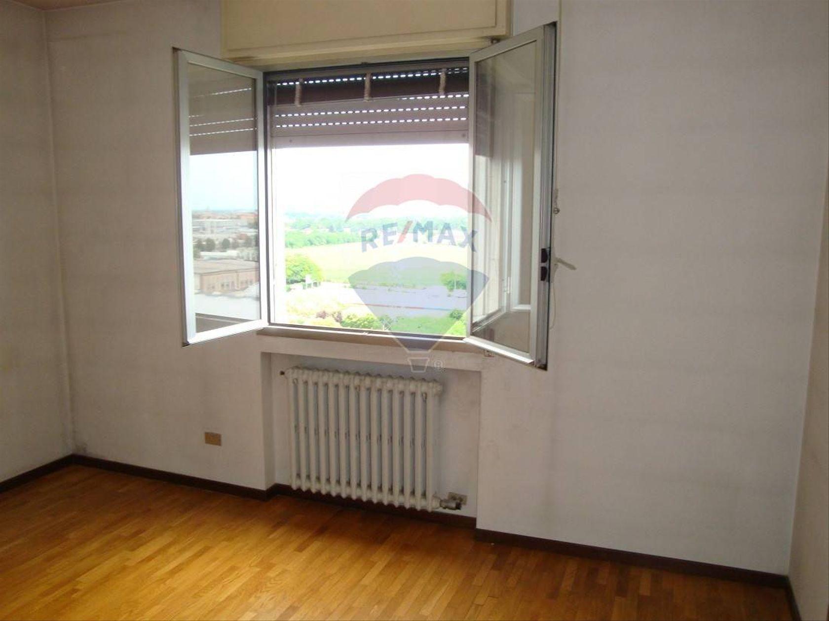 Appartamento Borgo Venezia, Verona, VR Vendita - Foto 17