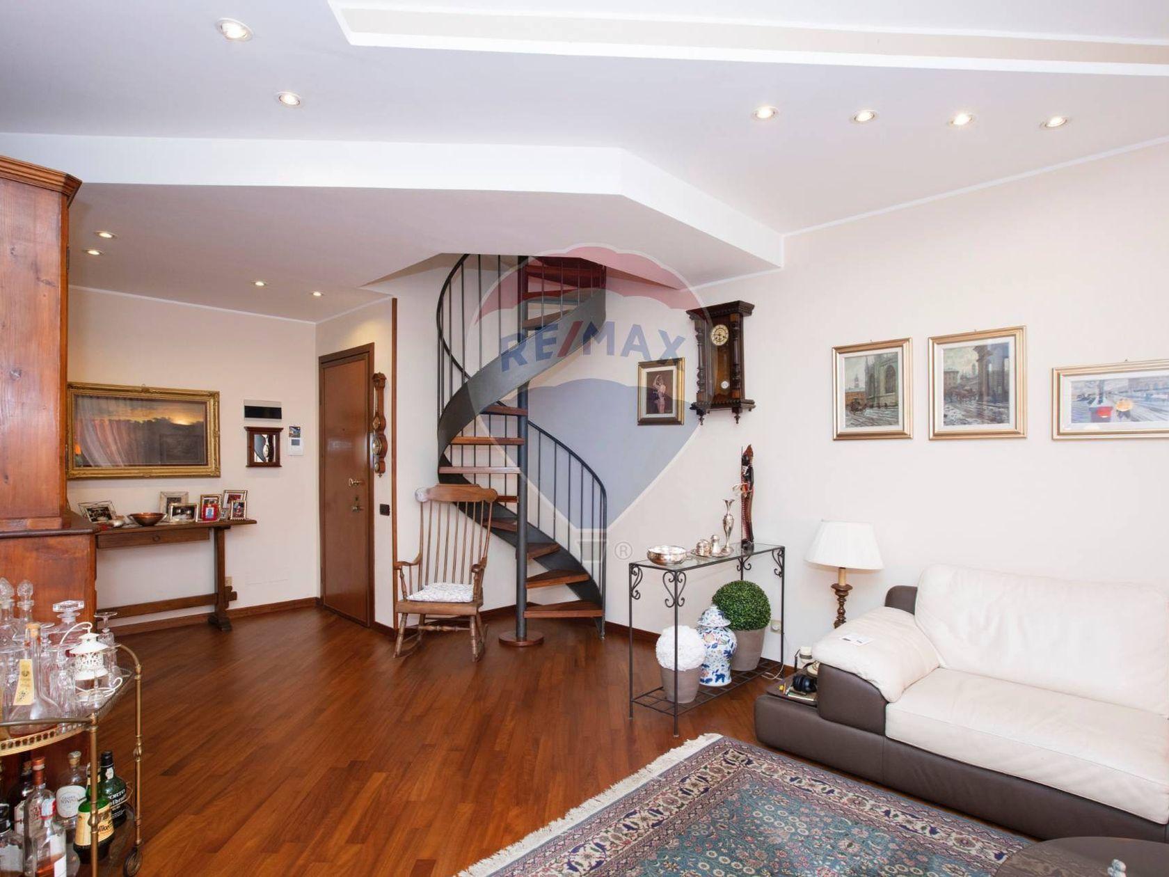 Appartamento Zona San Carlo, Rho, MI Vendita - Foto 13