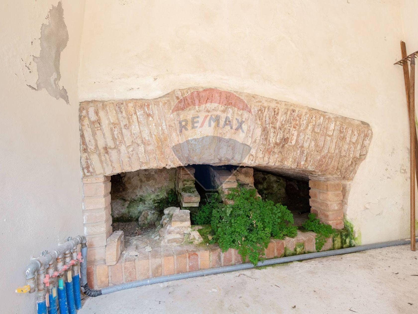 Casa Indipendente Asolo, TV Vendita - Foto 25