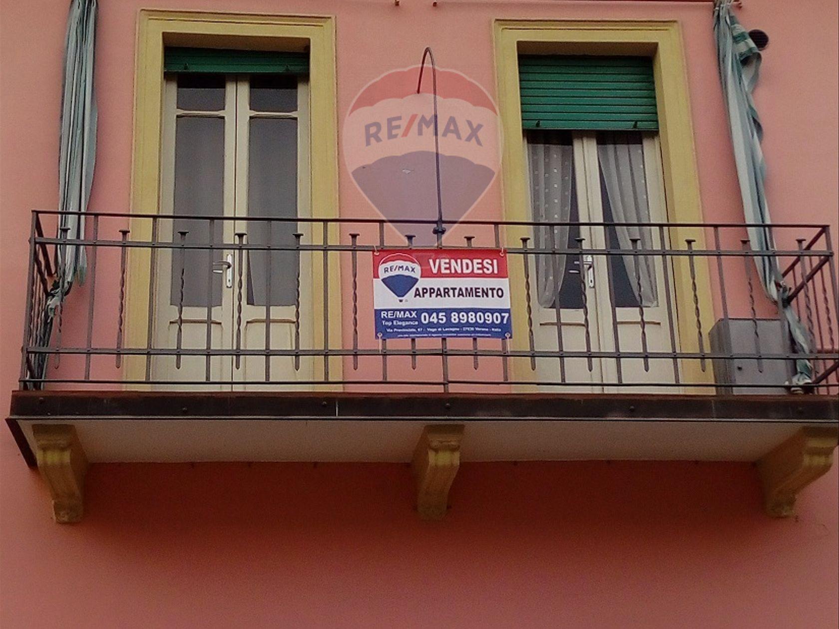 Appartamento Borgo Venezia, Verona, VR Vendita - Foto 7