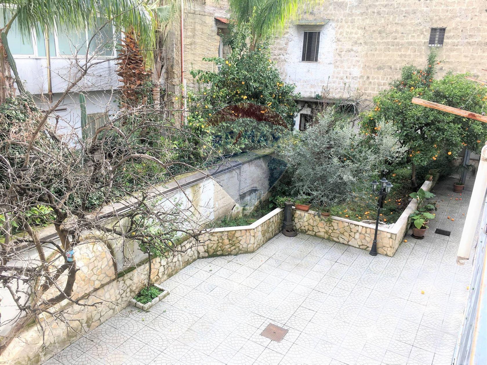 Appartamento Gricignano di Aversa, CE Vendita - Foto 11
