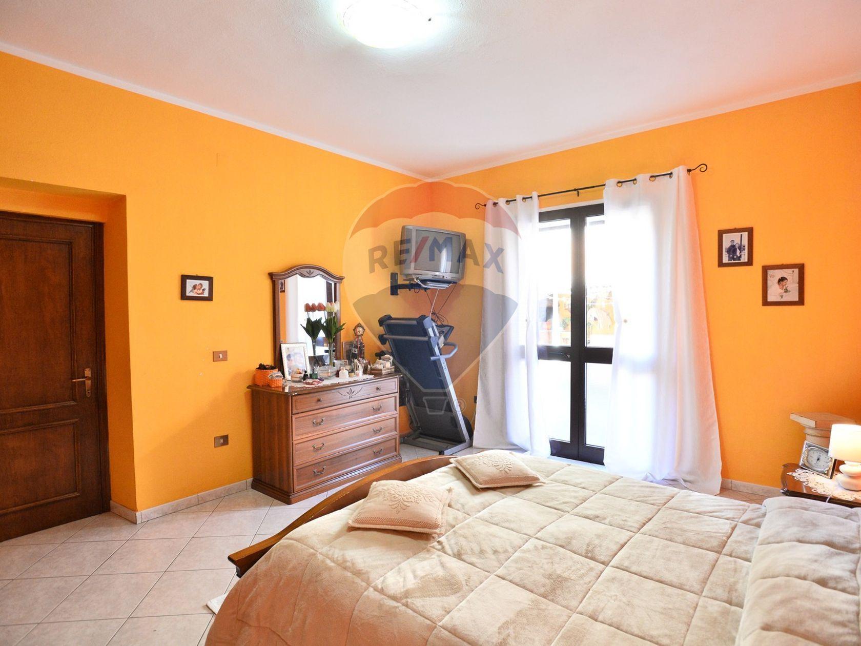 Appartamento Zona Centro, Pula, CA Vendita - Foto 7