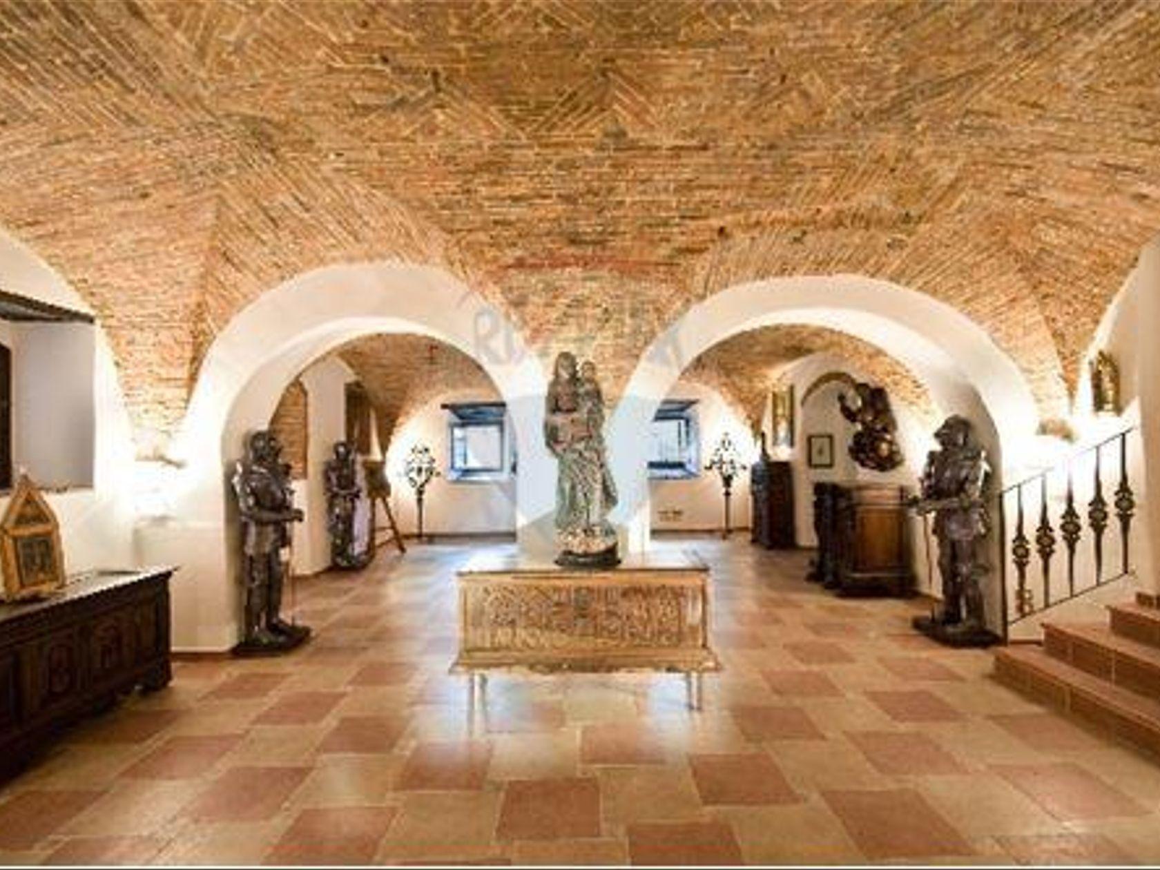 Castello Deruta, PG Vendita - Foto 9