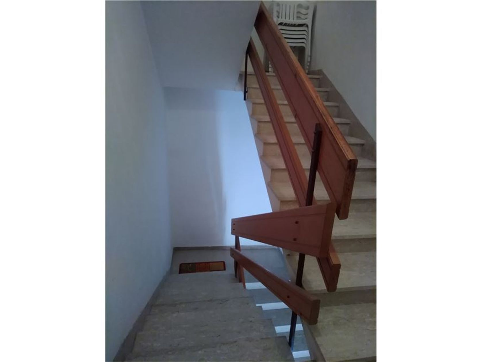 Appartamento Villetta Barrea, AQ Vendita - Foto 4