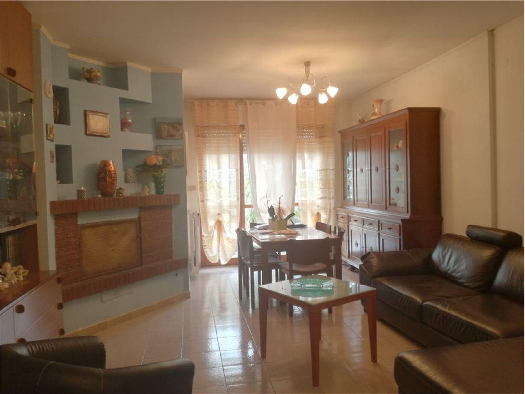 Appartamento Lanciano, CH Vendita - Foto 11