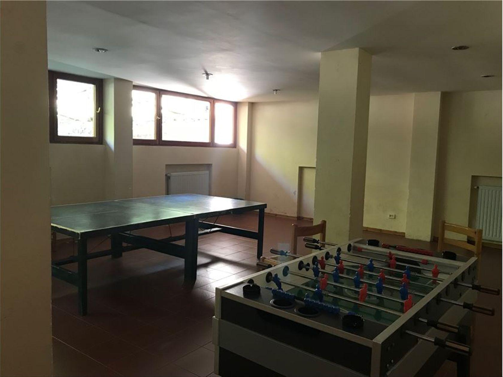 Appartamento Campo di Giove, AQ Vendita - Foto 20