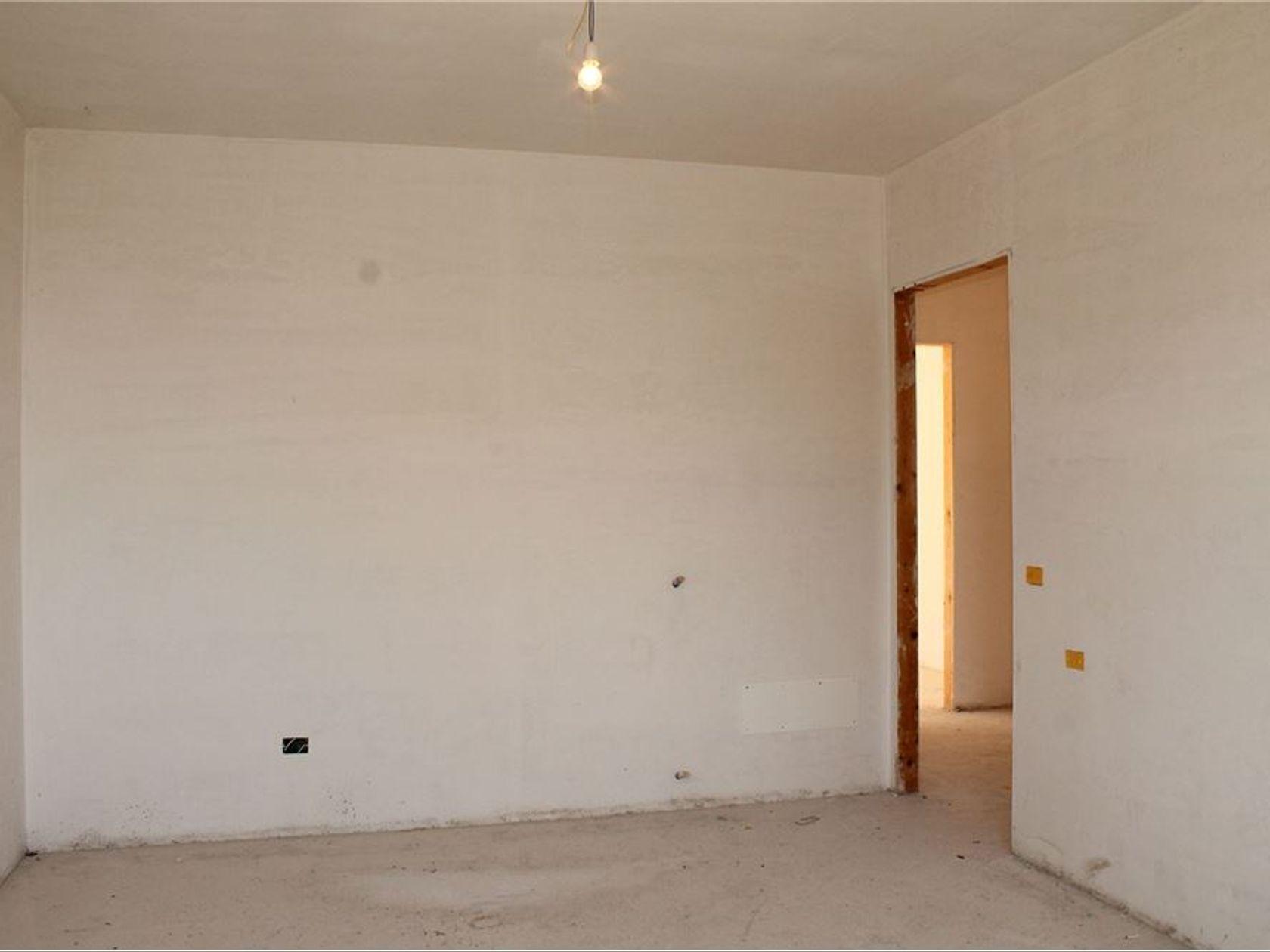 Appartamento Castel Frentano, CH Vendita - Foto 11