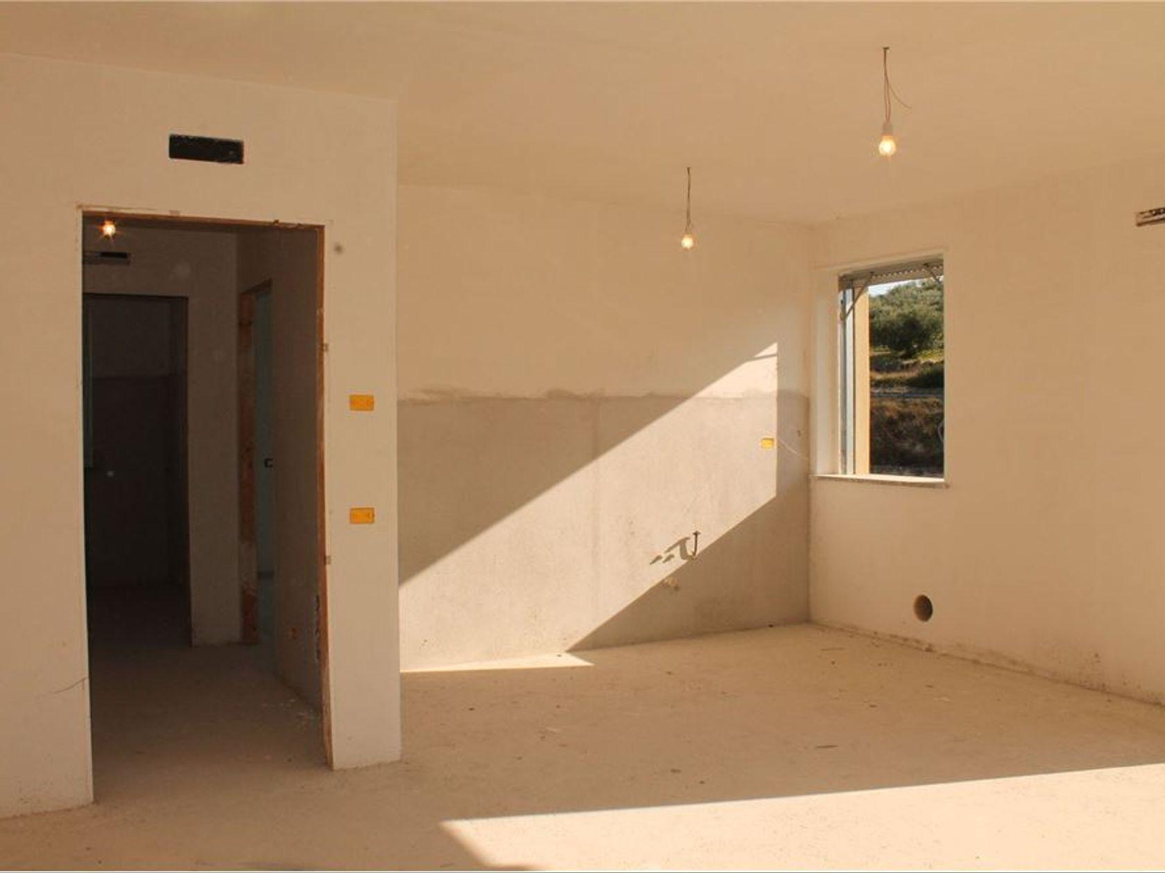 Appartamento Castel Frentano, CH Vendita - Foto 6