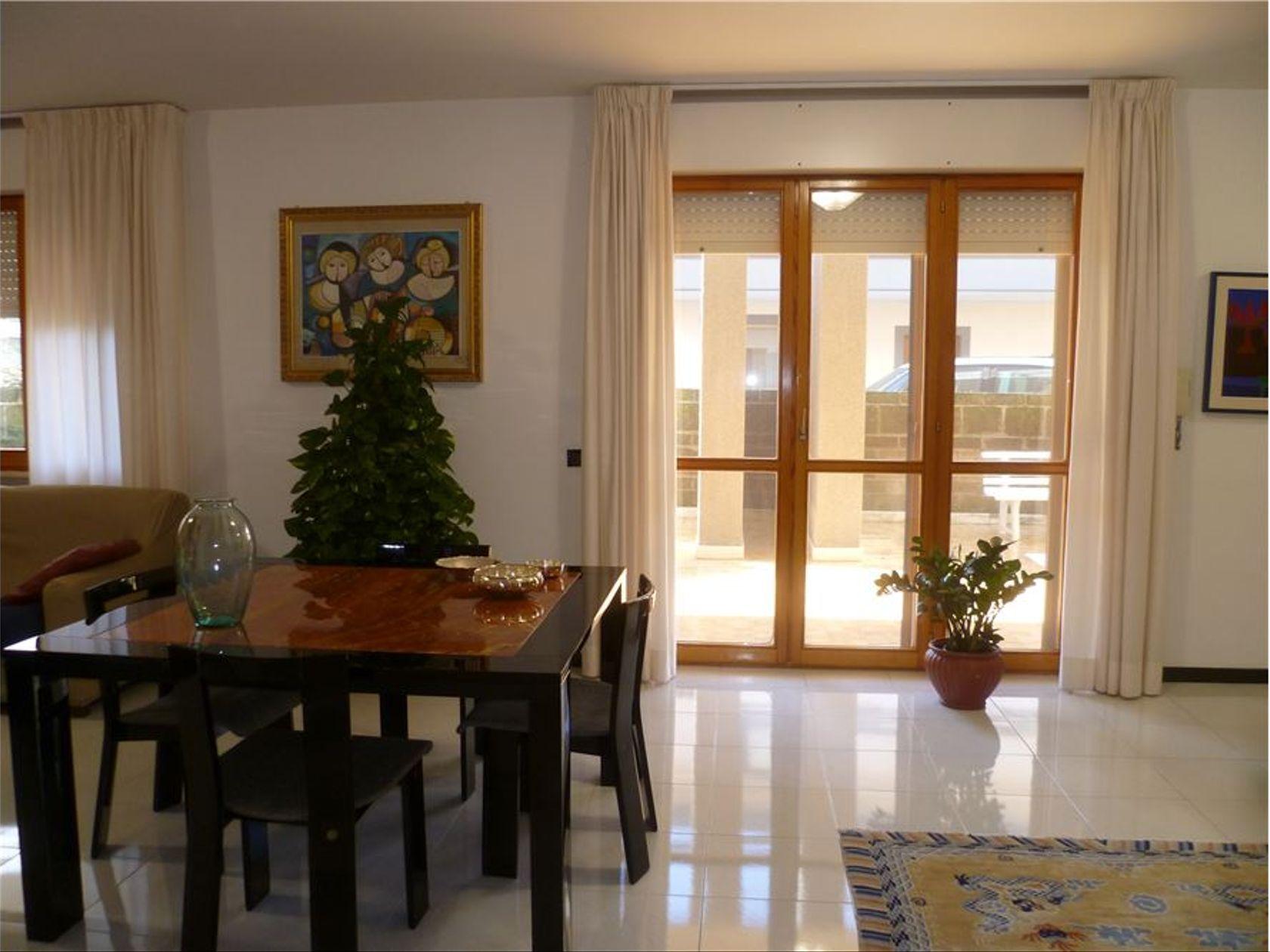 Appartamento Lanciano, CH Vendita - Foto 9