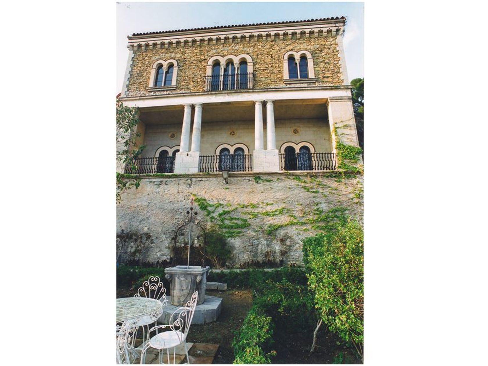 Villa singola Taormina, ME Vendita - Foto 8