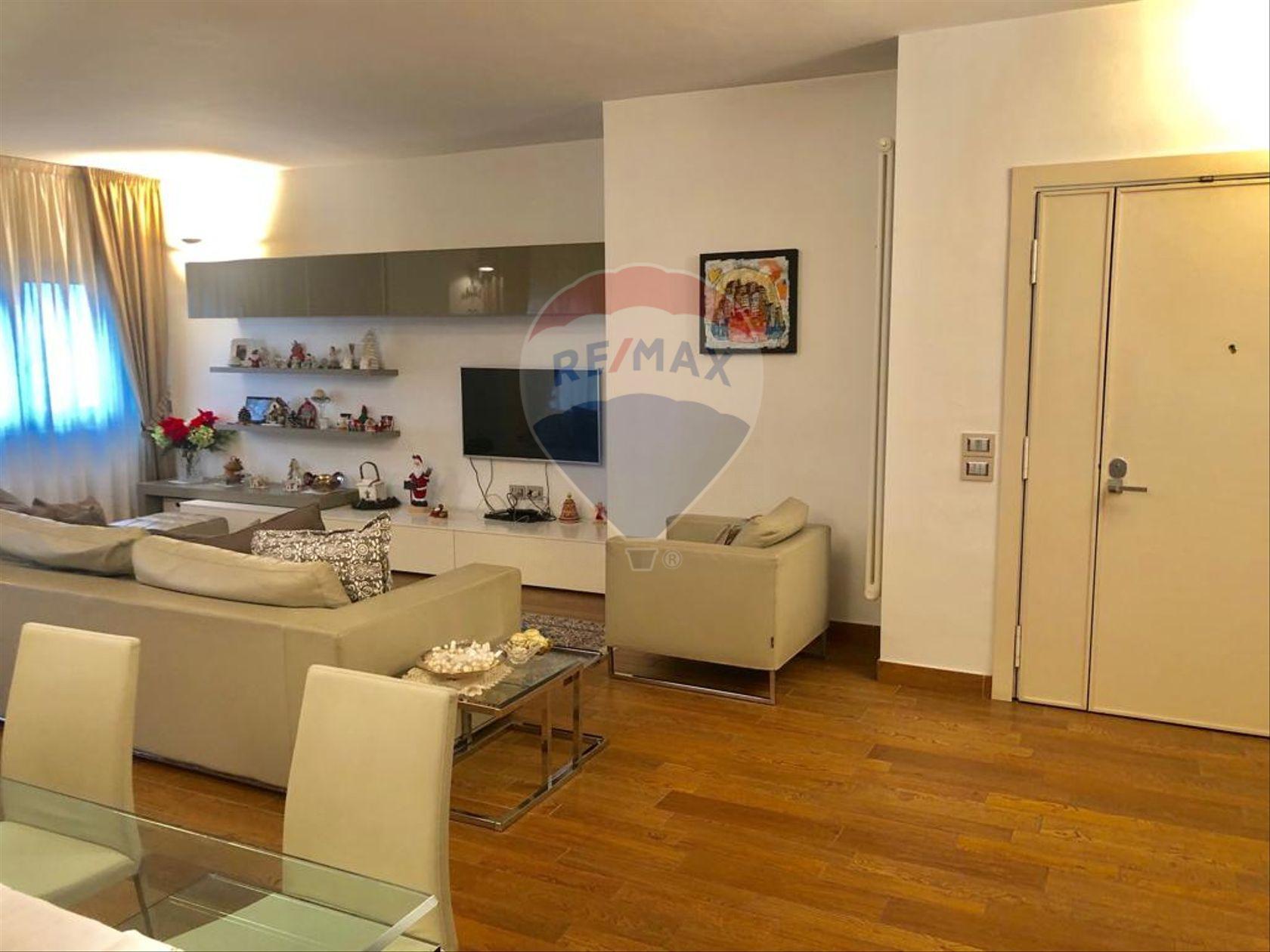 Appartamento Zona stazione, Aversa, CE Vendita - Foto 20