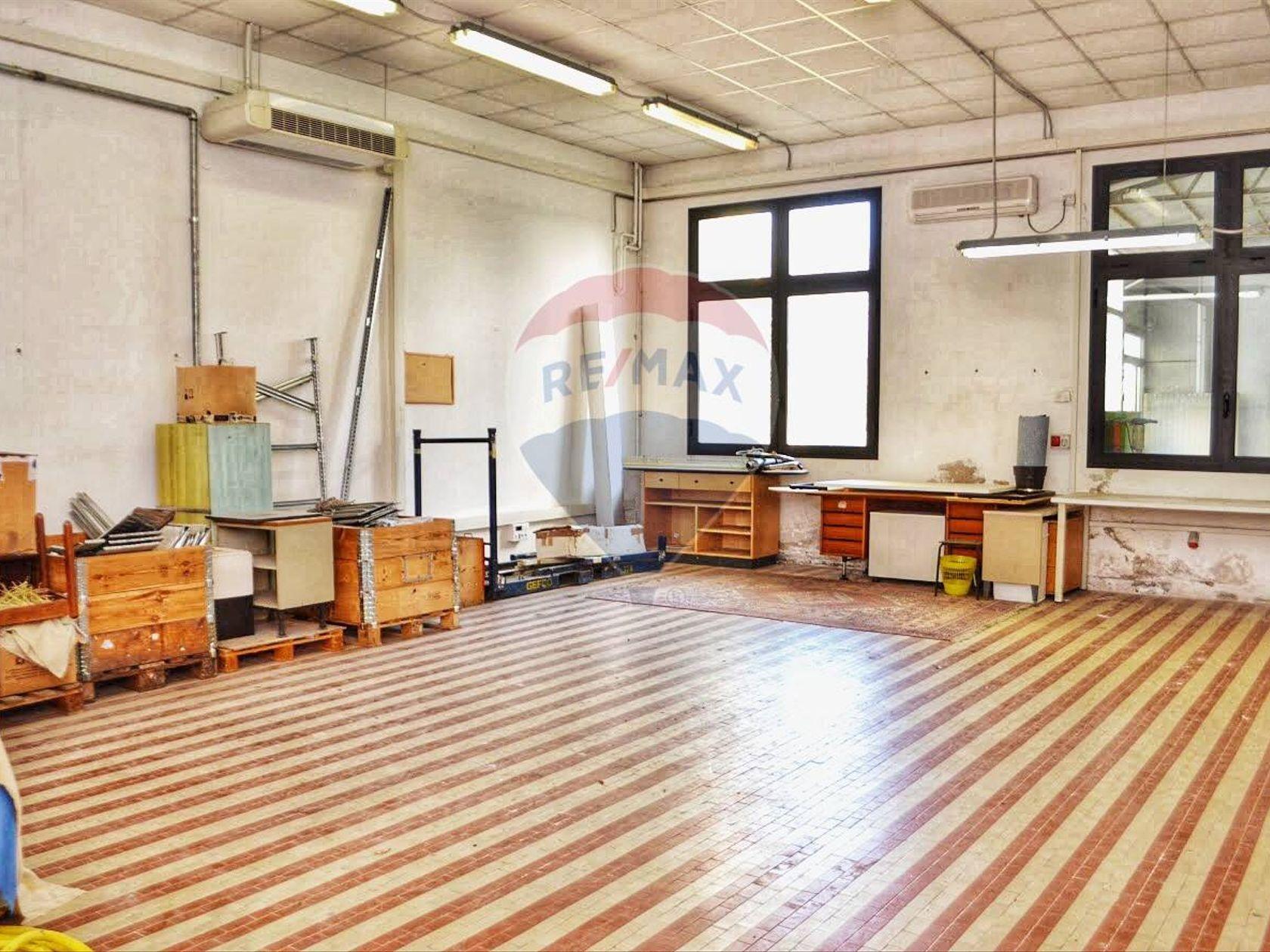 Commerciale Altro Voghenza, Voghiera, FE Vendita - Foto 2