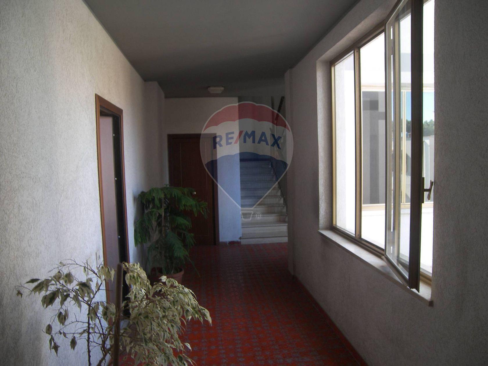 Appartamento Santa Marinella, RM Vendita - Foto 20