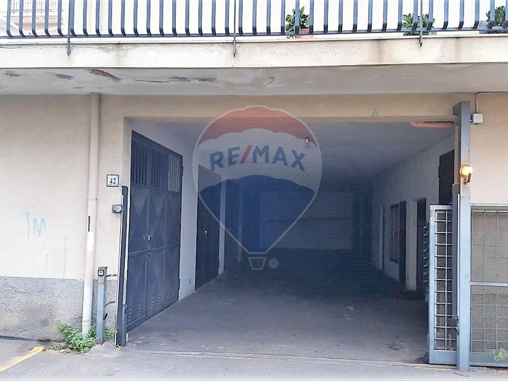 Casa Semindipendente San Nicolò, Aci Catena, CT Vendita - Foto 24