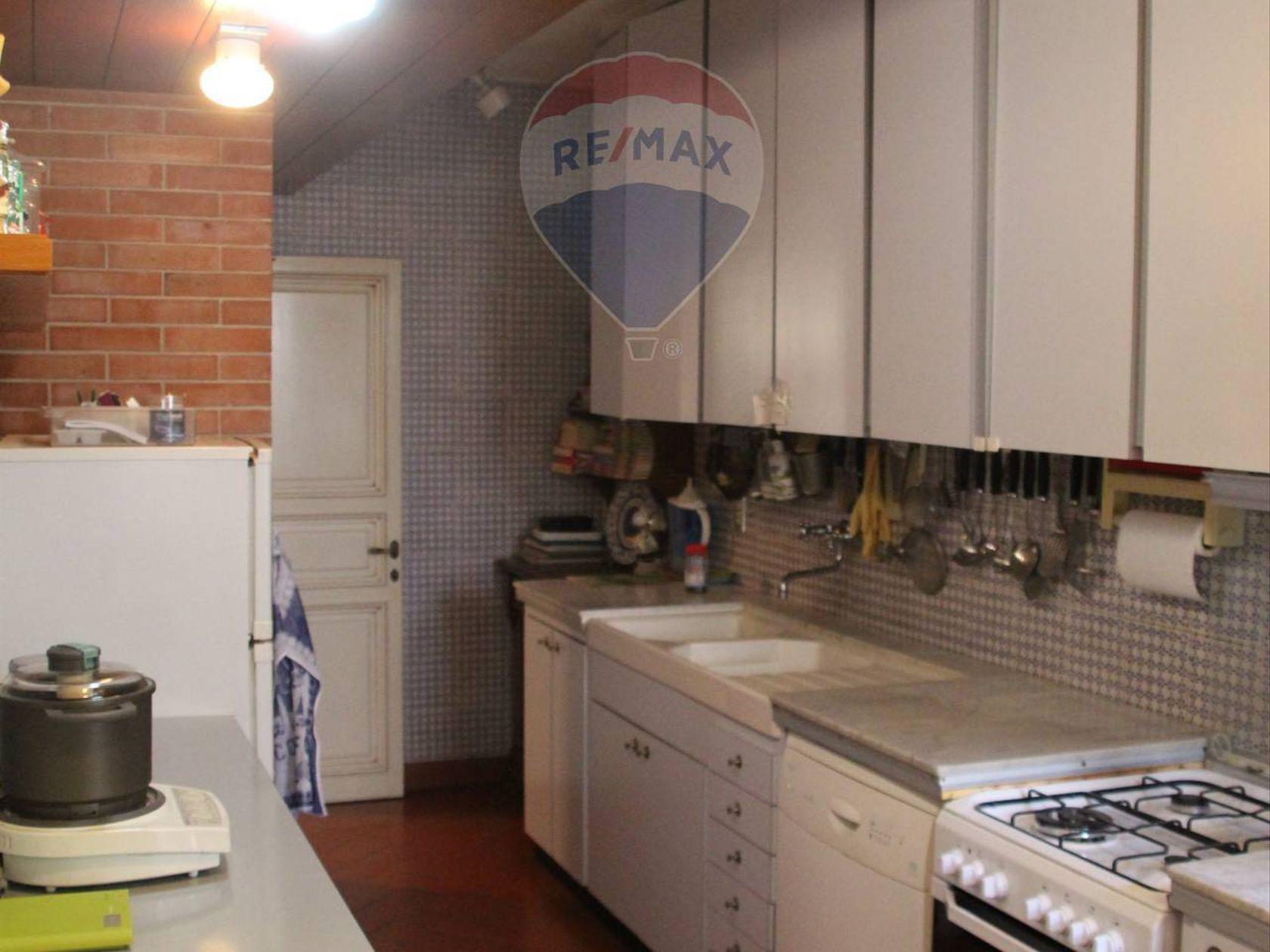Appartamento Empoli, FI Vendita - Foto 21