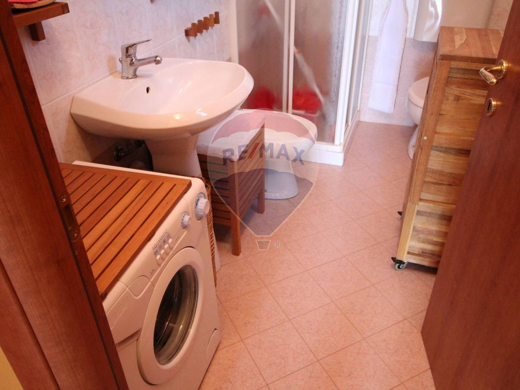 Appartamento Fonteno, BG Vendita - Foto 10