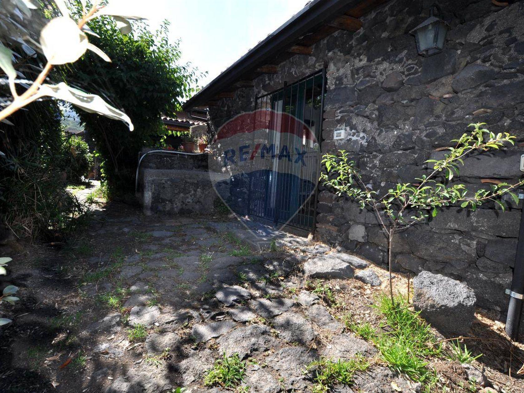 Rustico Poggiofelice, Zafferana Etnea, CT Vendita - Foto 27