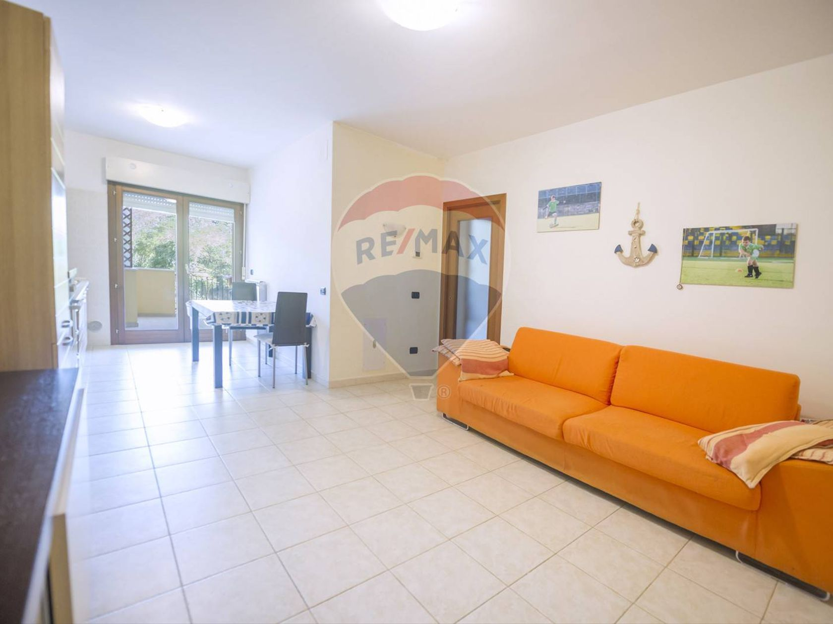 Appartamento Madonna delle Piane, Chieti, CH Vendita - Foto 8