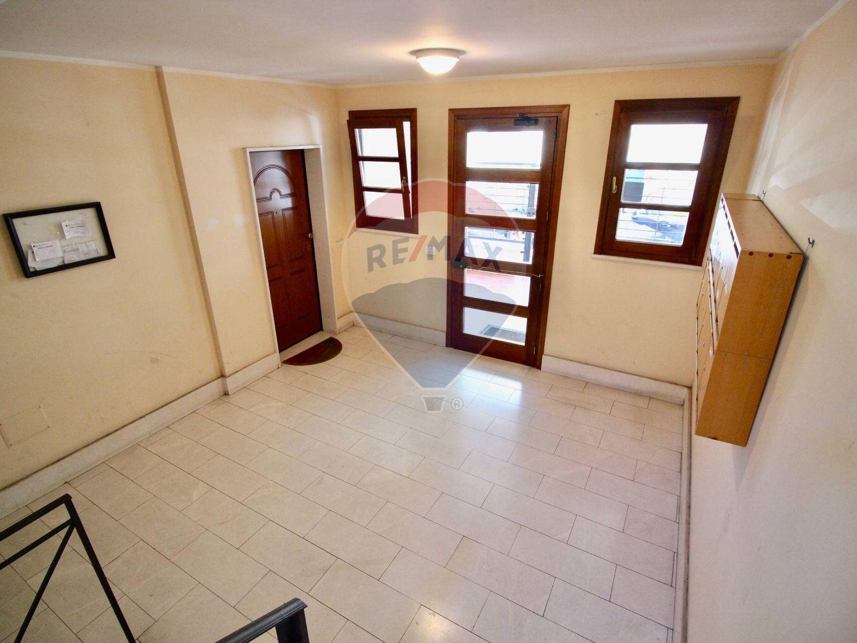Appartamento Monte Rosello, Sassari, SS Vendita - Foto 15