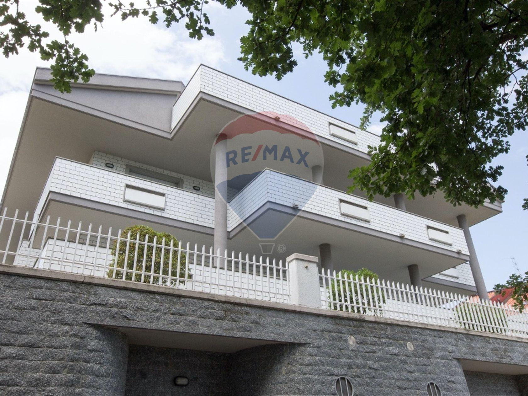 Villa singola Pescara-colle Del Telegrafo, Pescara, PE Vendita - Foto 2