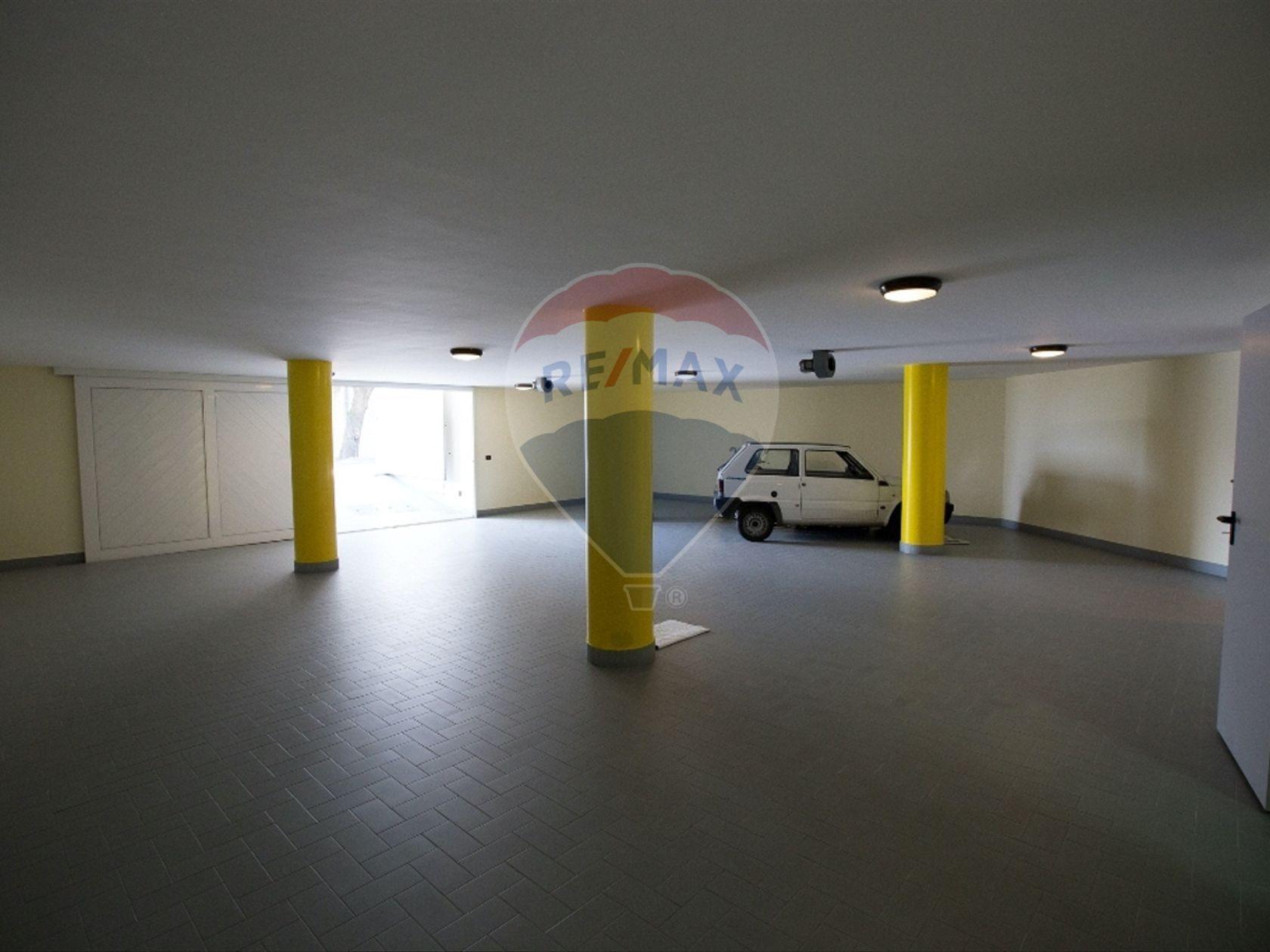 Villa singola Pescara-colle Del Telegrafo, Pescara, PE Vendita - Foto 24