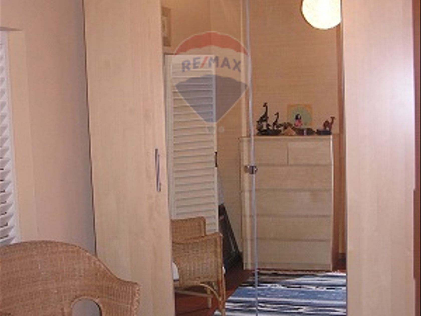Appartamento Centro Oltrarno, Firenze, FI Affitto - Foto 16