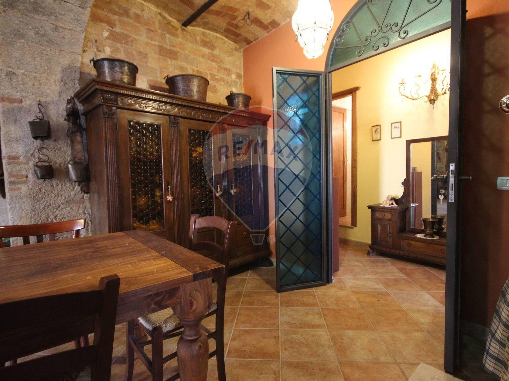 Appartamento Pereto, AQ Vendita - Foto 12