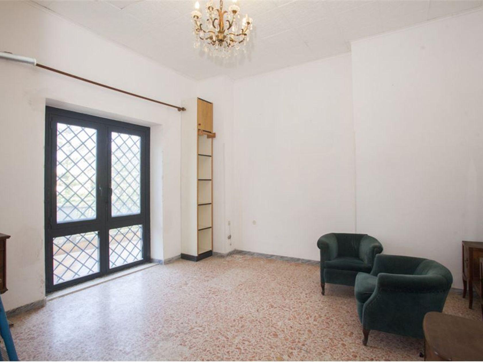 Villa singola Lavinio Lido di Enea, Anzio, RM Vendita - Foto 28