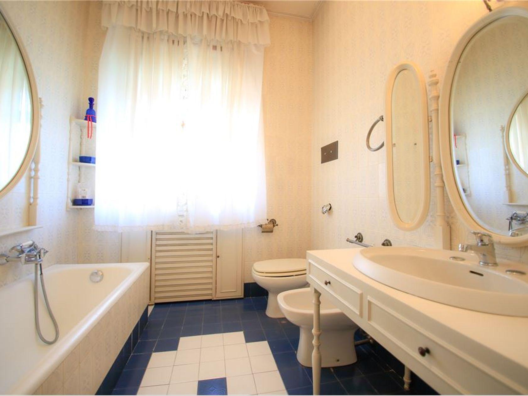 Appartamento Centro, Pescara, PE Vendita - Foto 5