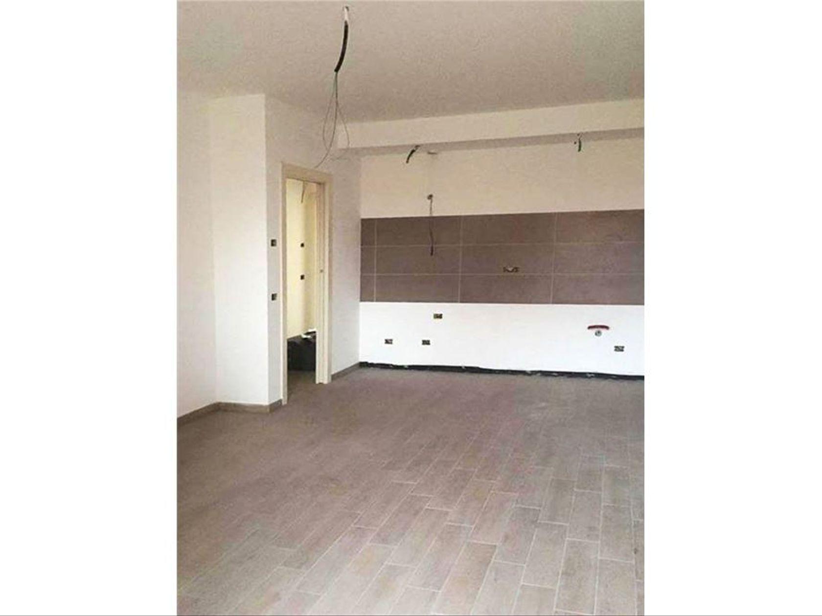 Appartamento Cecina, LI Vendita - Foto 6