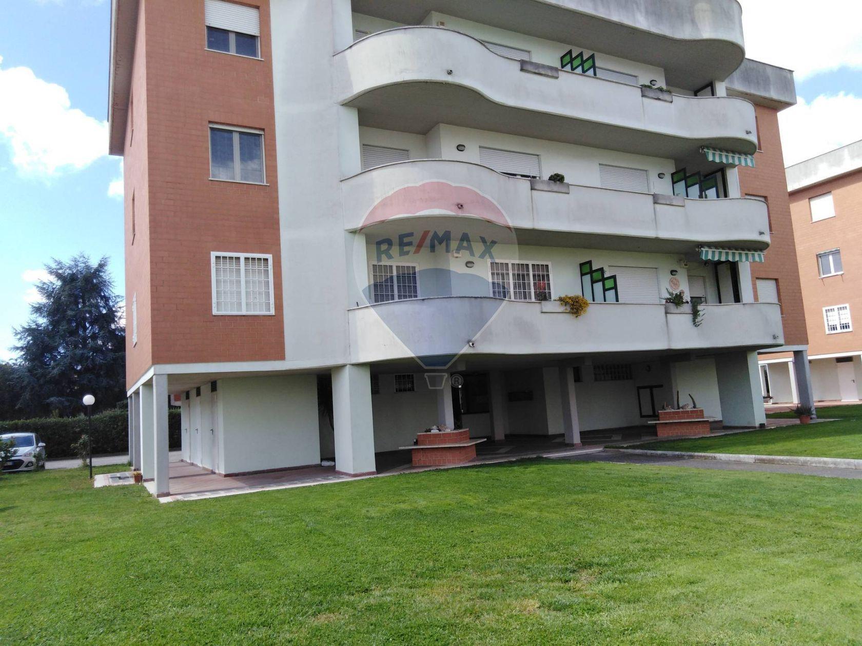 Appartamento Centro, Aprilia, LT Vendita - Foto 2