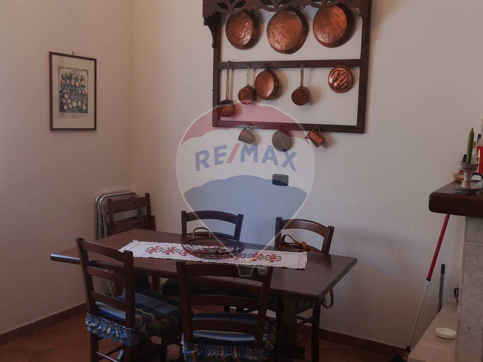Appartamento Civitella Alfedena, AQ Vendita - Foto 28