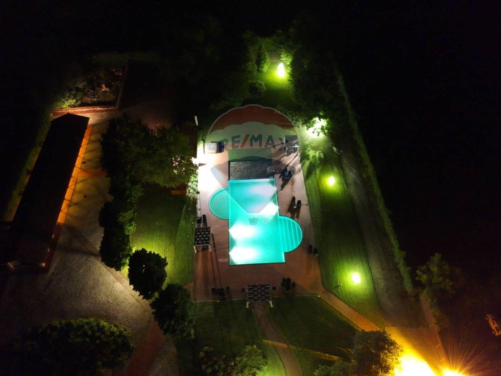 Albergo/Hotel Persichello, Persico Dosimo, CR Vendita - Foto 31