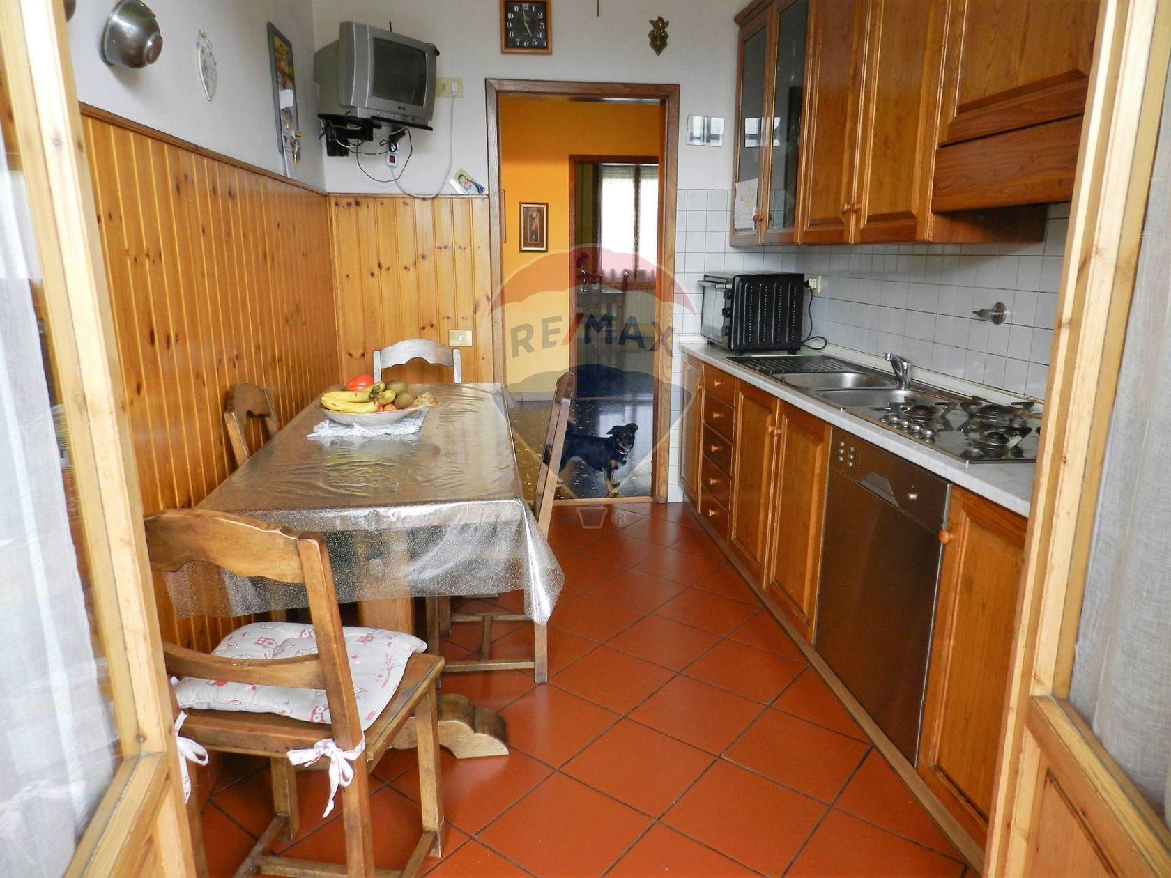 Appartamento Firenze - Porta A Prato San Jacopino Fortezza, Firenze, FI Vendita - Foto 12