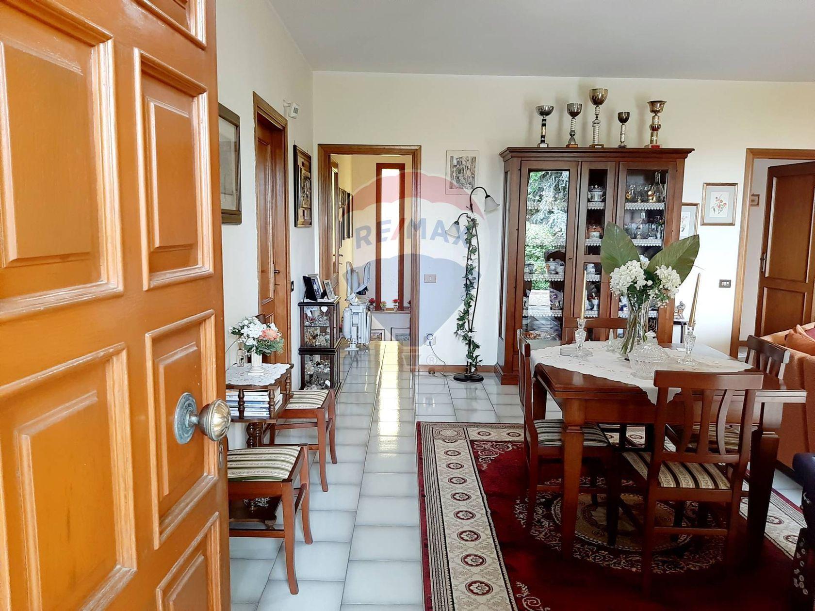 Villa singola Ardea - Nuova Florida, Ardea, RM Vendita - Foto 13