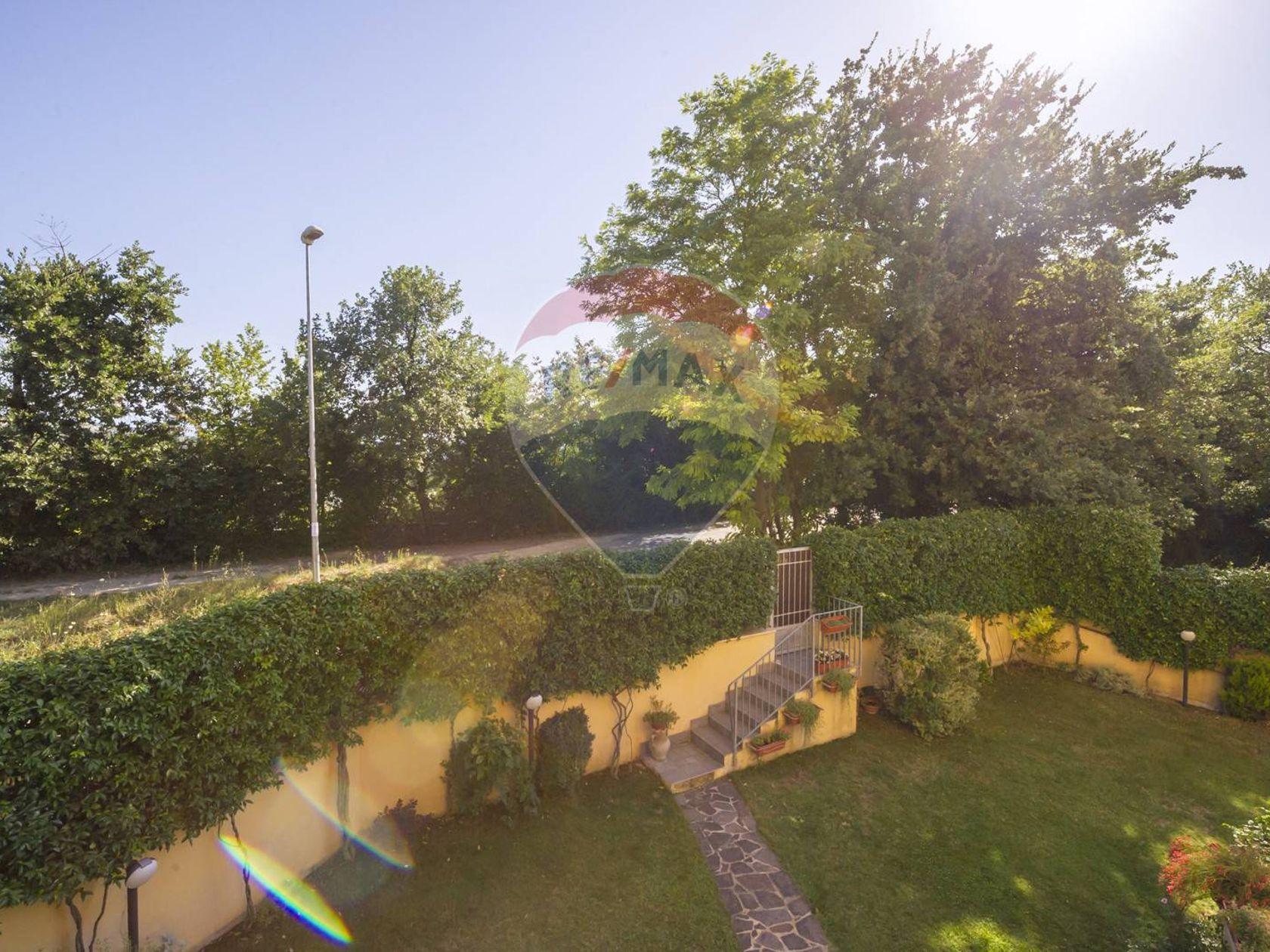 Appartamento Madonna delle Piane, Chieti, CH Vendita - Foto 12