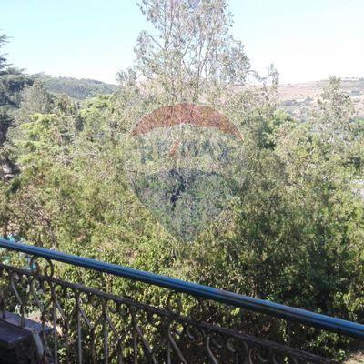 Porzione di villa Pergusa, Enna, EN Vendita - Foto 3