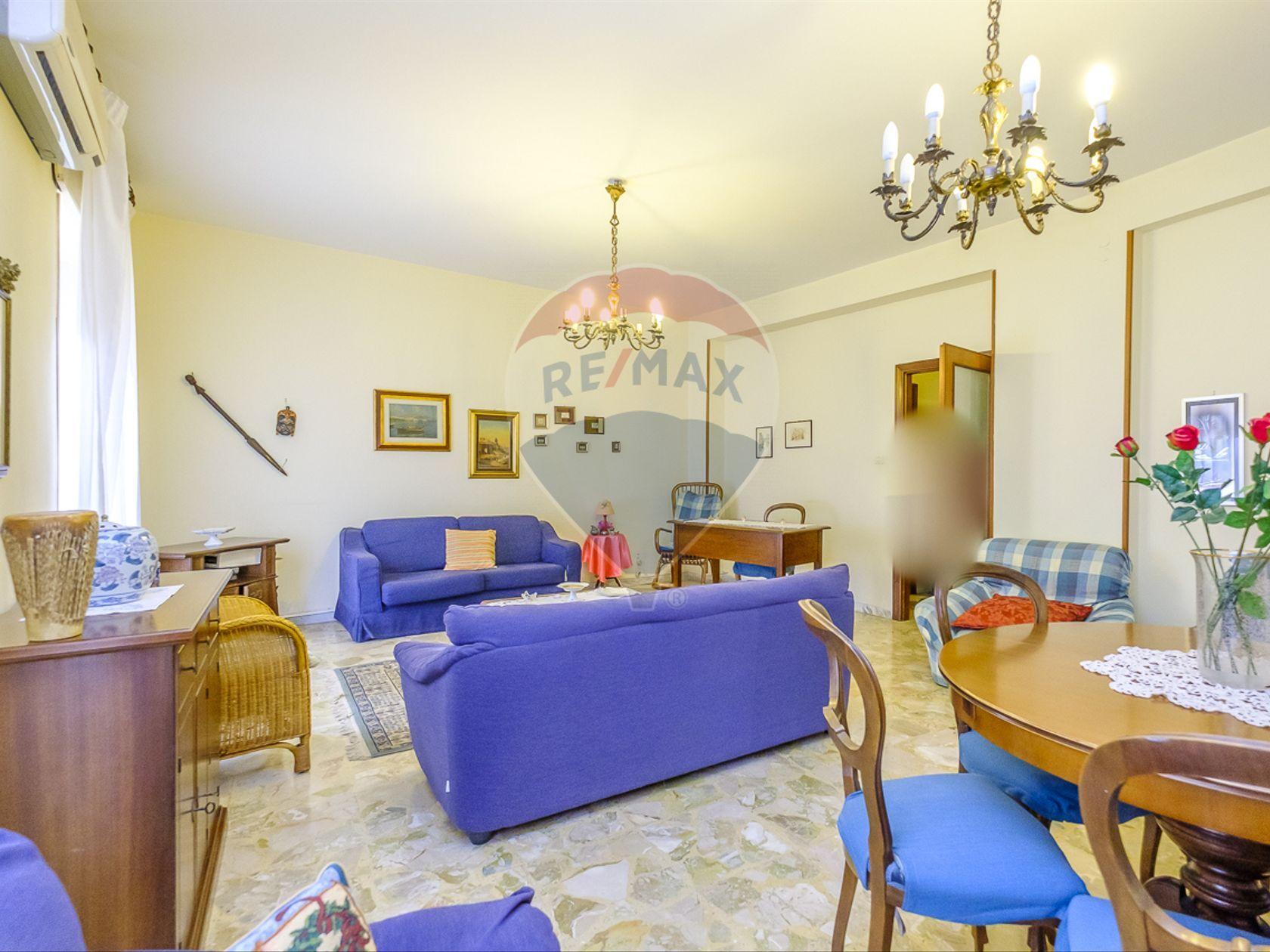 Appartamento Siracusa- Scala Greca S. Panagia Teracati Zecchino, Siracusa, SR Vendita - Foto 2