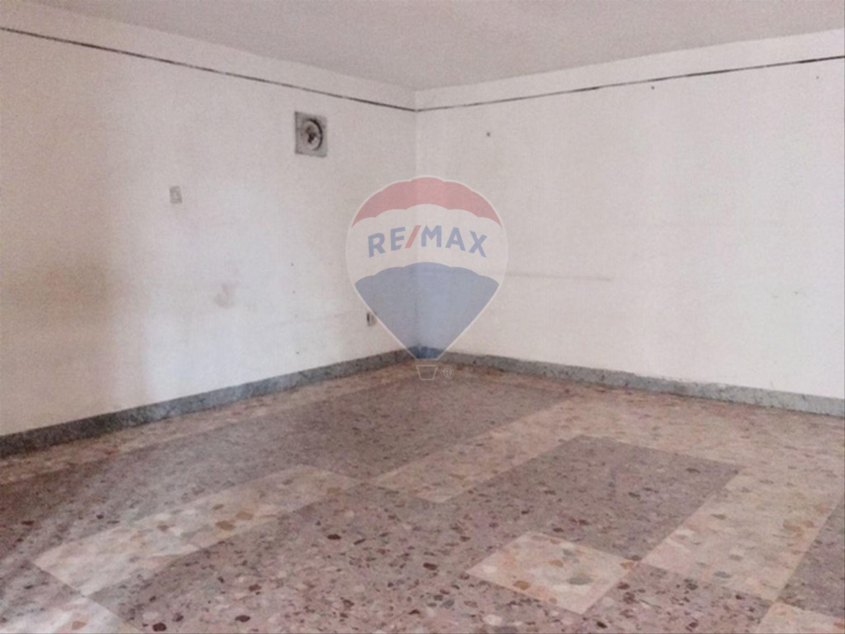 Appartamento Zona nord, Aversa, CE Vendita - Foto 4