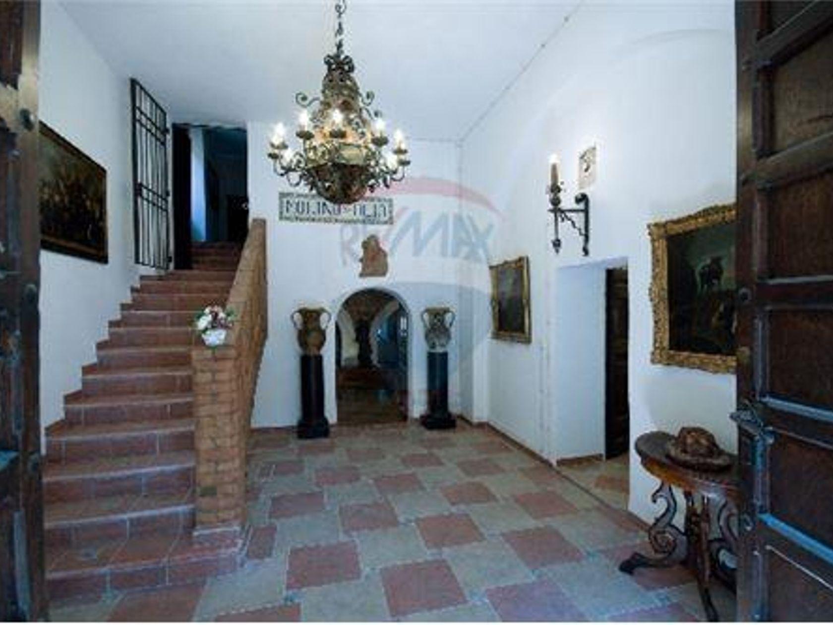 Castello Deruta, PG Vendita - Foto 10