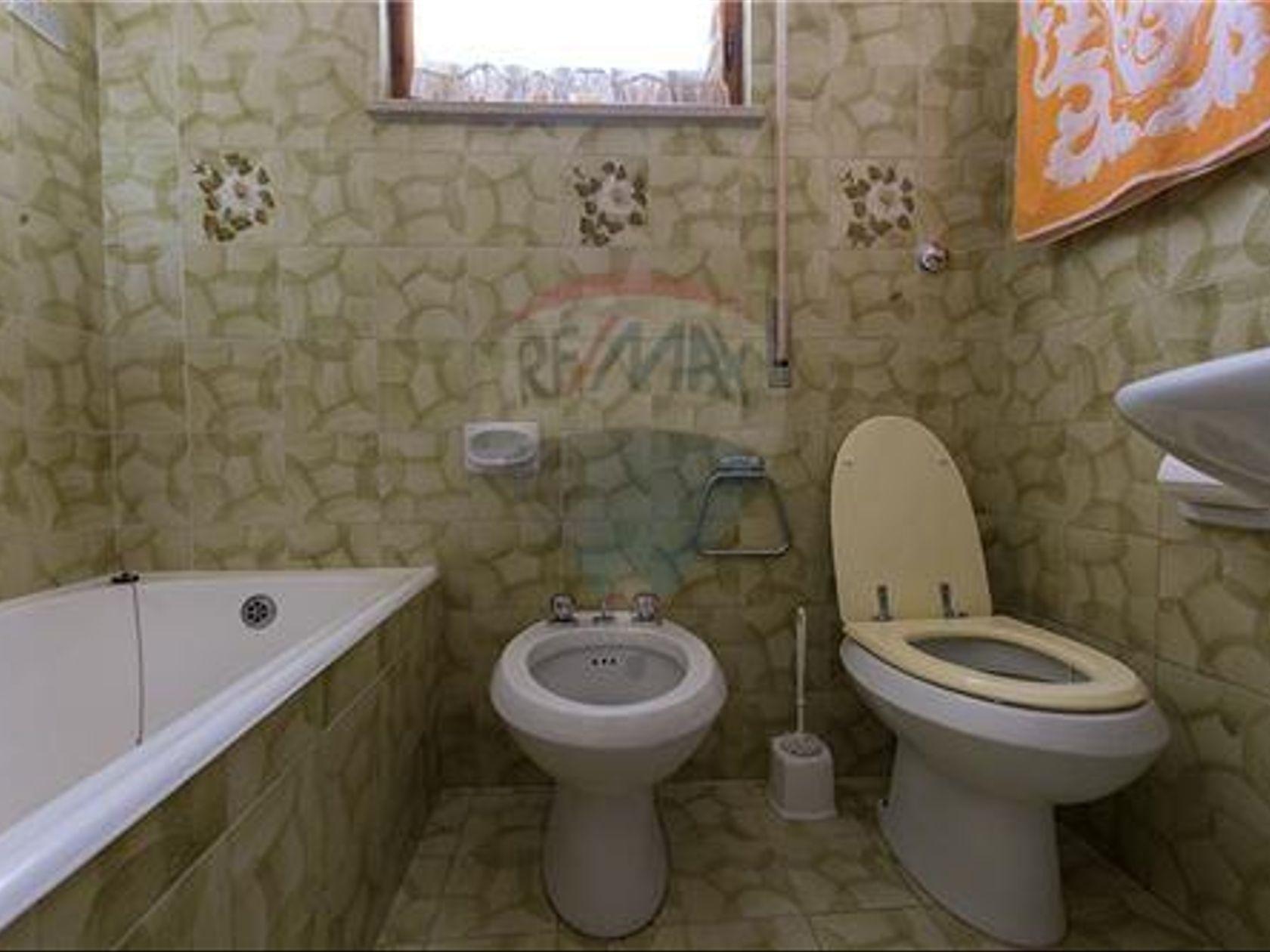 Casa Semindipendente Lanciano, CH Vendita - Foto 11
