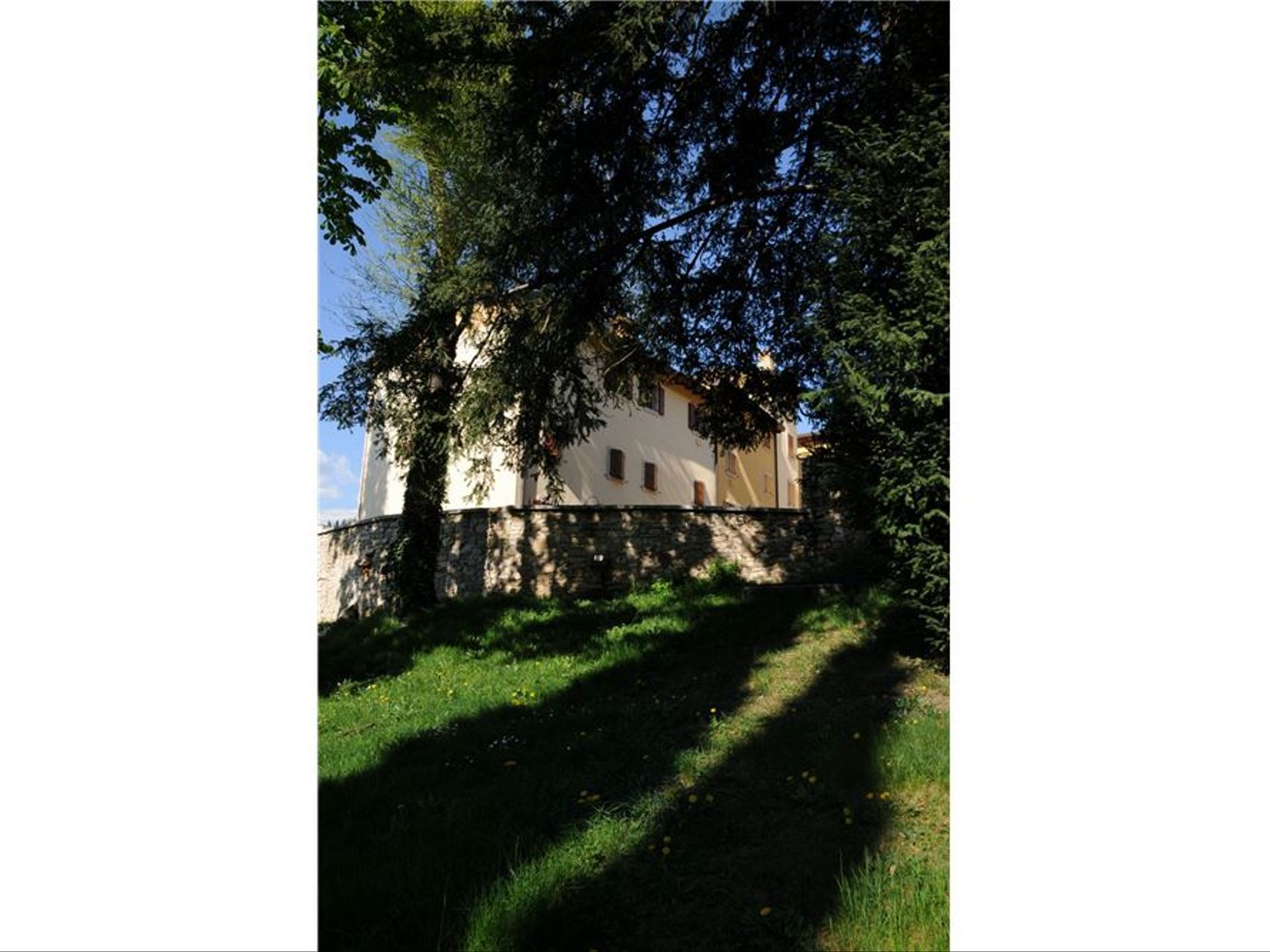 Villa singola Grezzana, VR Vendita - Foto 17